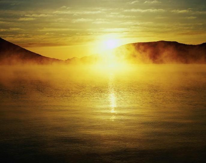 land of the rising sun-japanese sunrise clpat