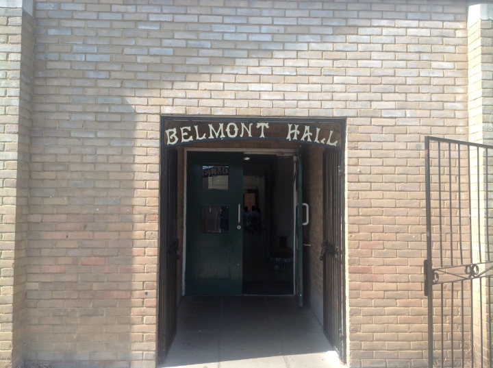 belmont hall image hblrd-2