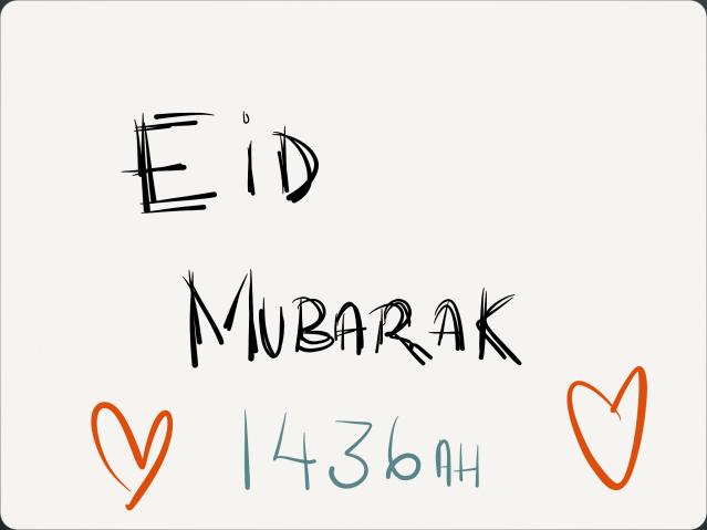 eid adha 1436 thurrock muslims2